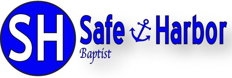 Safe Harbor Baptist Fellowship